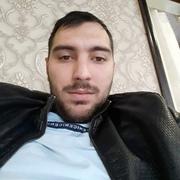 Степан, 24, г.Котовск