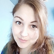 Антонина, 30, г.Химки