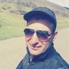 Arayik, 38, г.Ереван