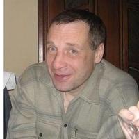 Андрей, 54 года, Водолей, Москва