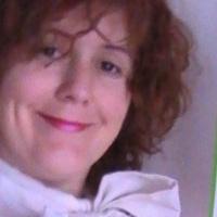 Татьяна, 48 лет, Весы, Кривой Рог