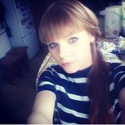 Изаслава, 29, г.Свободный