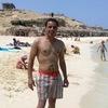 Mahmoud, 35, г.Хургада