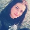 Эмма, 20, г.Донецк