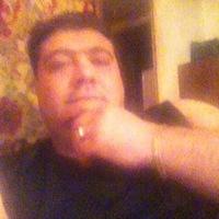 DAVID, 43 года, Скорпион, Москва