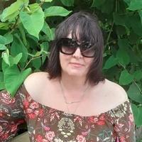 Ирина, 53 года, Козерог, Брянск