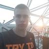 Костя, 21, г.Даугавпилс
