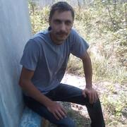 Сергей, 39 лет, Лев