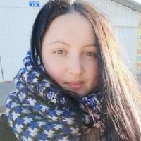 Аня, 30 лет, Близнецы, Москва