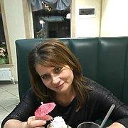 Елена, 48, г.Новопавловск