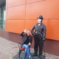 Фазыл, 48 лет, Лев, Набережные Челны