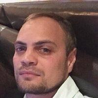 Александр, 34 года, Козерог, Бендеры
