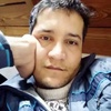 Aliy, 31, г.Енисейск