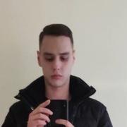 Дмитрий, 27, г.Таганрог