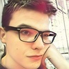 Якуб, 19, г.Астрахань