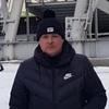Роман, 45, г.Дзержинск