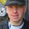 Александр, 41, г.Мироновка
