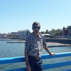 Ник, 50, г.Симферополь