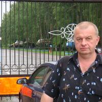 Владимир, 52 года, Рак, Киев