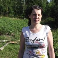 MARINA, 33 года, Овен, Сыктывкар