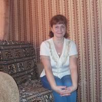 Lyubava, 58 лет, Стрелец, Шаховская