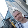Вадим, 44, г.Leuna
