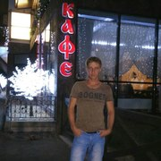 Олег, 34