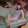 Настена, 36, г.Салехард