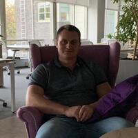 Павел, 32 года, Близнецы, Москва