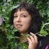 Elena, 46, г.Нью-Йорк