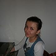 Sofiya 27 Жовква