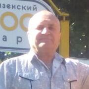 евгений 57 Заречный (Пензенская обл.)