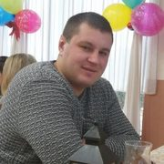 Евгений 27 Шклов