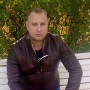 Александр 39 лет (Водолей) Ступино