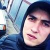 кирилл, 25, г.Нижний Новгород
