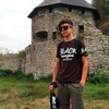 Юрій, 23, г.Луцк