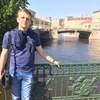 Дмитрий, 30, г.Парголово