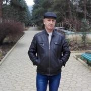 Николай 56 Кишинёв
