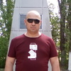 Эльдар, 39, г.Волжский (Волгоградская обл.)