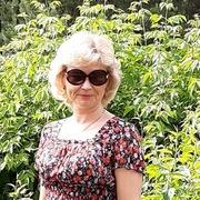Светлана, 45, г.Ангарск