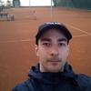 Виталий, 31, г.Норильск