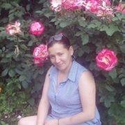 Ирина, 38, г.Кропоткин
