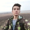 Владимир, 16, г.Краснодар