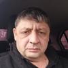 Вадим, 46, г.Кишинёв