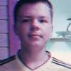 Матвей, 16, г.Тольятти