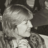 Алина Кузнецова, 55 лет, Телец, Санкт-Петербург