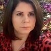Виктория, 42, г.Москва