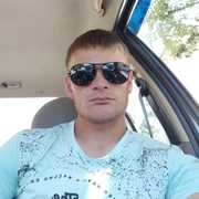 Дима, 30, г.Чусовой