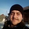 Антон, 25, г.Нижний Ингаш