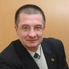Николай, 60, г.Удомля